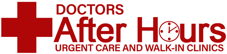 Doctors-After-Hours-Urgent-Care-logo-retina