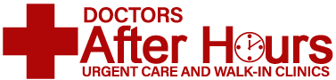 Doctors-After-Hours-Urgent-Care-logo