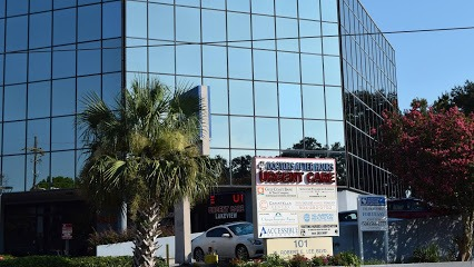 doctor after hours urgent care lakeview la